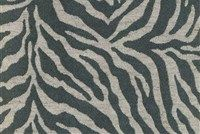 1053615 KHUMBA SHADOW Jacquard Fabric