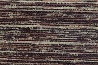 1053811 BERBER CARBON Solid Color Fabric