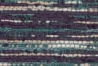 1053812 BERBER BAYOU Solid Color Fabric