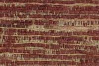 1053814 BERBER SEDONA Solid Color Fabric