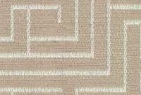 1054014 PUZZLED KHAKI Contemporary Jacquard Fabric