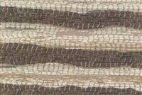 1054112 RAG RUG EARTH Stripe Fabric