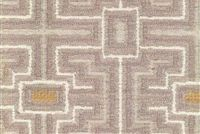 1054214 ACROPOLIS WC NICKEL Contemporary Jacquard Upholstery Fabric
