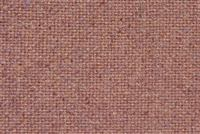 122621 LANIGAN ORCHID Tweed Upholstery Fabric