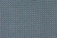 124115 SOUTHWELL DEBONAIR Solid Color Fabric