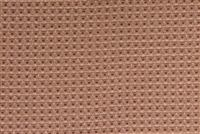 124119 SOUTHWELL FOXEN Solid Color Fabric