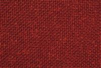 126333 CRIMSON Tweed Fabric