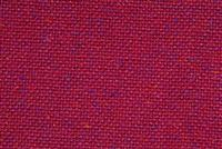 126345 DEEP PINK Tweed Fabric