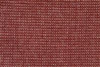127237 KRAMER CLARET Solid Color Upholstery Fabric