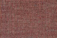 129511 GLYNN FROSTY ROSE Solid Color Upholstery Fabric
