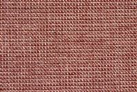 129519 GLYNN TEA ROSE Solid Color Upholstery Fabric