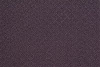 130514 TOCATTA SLATE Solid Color Upholstery Fabric