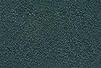 130518 TOCATTA EMERALD Solid Color Upholstery Fabric