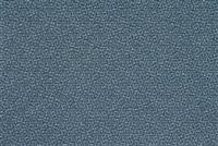 130522 TOCATTA HARBOR Solid Color Upholstery Fabric
