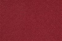 130525 TOCATTA CLARET Solid Color Upholstery Fabric