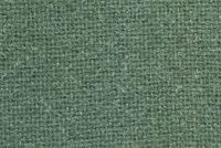 130622 RIDGEWOOD SAGE Tweed Fabric
