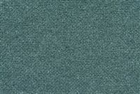 130626 RIDGEWOOD OCEAN Tweed Fabric