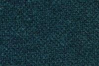 130628 RIDGEWOOD PEACOCK Tweed Upholstery Fabric