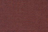 131111 BARRINGTON CHERRY BLOSSOM Tweed Fabric