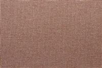 131117 BARRINGTON SESAME Tweed Fabric