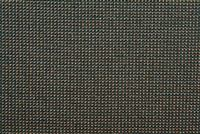 131123 BARRINGTON BASIL Tweed Fabric