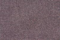131126 BARRINGTON MINERAL Tweed Upholstery Fabric