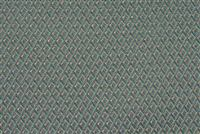 1311518 STILETTO OCEAN TIDE Upholstery Fabric