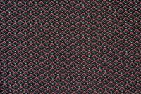 1311520 STILETTO PRIMROSE Upholstery Fabric