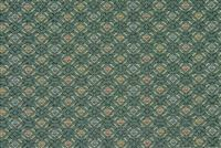 1311618 EXPO PISTACHIO Fabric