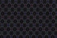 1311619 EXPO GRAY FLANNEL Fabric