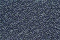 1311717 VALIANT AQUATIC Jacquard Fabric