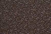 1311718 VALIANT THYME Jacquard Upholstery Fabric