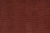 1312511 VOLC.STONE CONT. Check / Plaid Upholstery Fabric