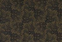 1312917 HALLIE SAGEBRUSH Jacquard Fabric