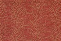 1315111 TOBASCO Jacquard Fabric