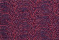 1315112 PLUMBERRY Jacquard Fabric