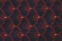 1315215 WINEBERRY Fabric