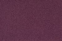 1315312 CONCORD Solid Color Fabric