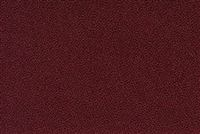 1315313 RASPBERRY Solid Color Upholstery Fabric
