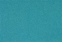 1315317 CRUISE Solid Color Fabric
