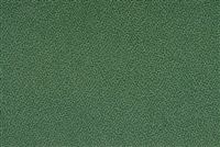 1315319 JULEP Solid Color Fabric