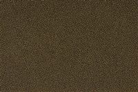 1315321 BAMBOO Solid Color Upholstery Fabric