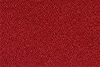 1315323 STREAMERS Solid Color Upholstery Fabric
