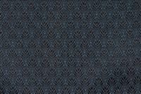 1315416 INK Jacquard Upholstery Fabric
