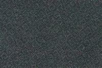 1315813 ZEPHYR Solid Color Fabric