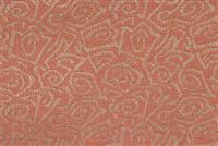 1315912 GINGER Jacquard Fabric