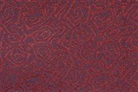 1315914 FLAME Jacquard Fabric
