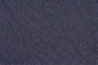 1316015 TAPESTRY Jacquard Upholstery Fabric