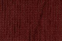 1318216 CARDINAL Solid Color Fabric