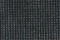 1318424 ODYSSEY CHENNILE PACIFIC Solid Color Upholstery Fabric